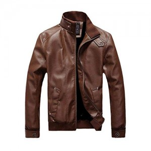 2015-2016 best mens leather jackets