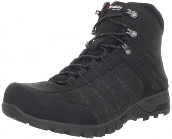 2015 - 2016 snow boots for men