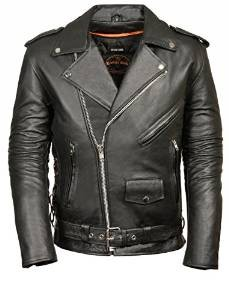 autumn leather jackets 2015-2016