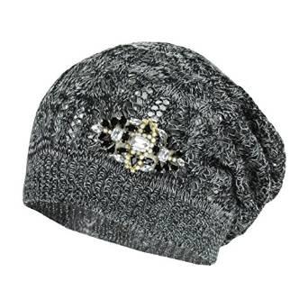best women's beanie hat 2015-2016