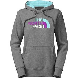 hoodie for women 2015-2016