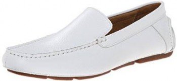 mens loafers 2015