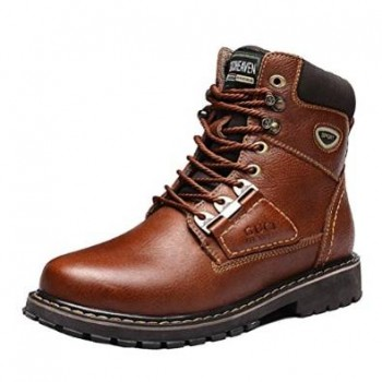 men's winter boots 2015-2016