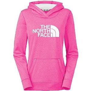 womens best hoodie 2015-2016