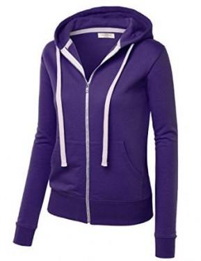 womens hoodie 2015-2016