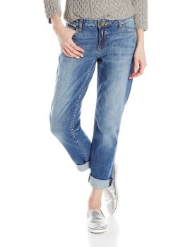 2015-2016 boyfriend jean for women