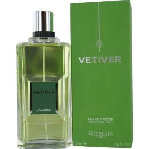 Guerlain Vetiver for men