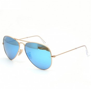 Mirror sunglasses for women 2015-2016