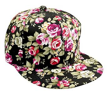 Snapback hats 2015-2016