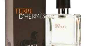 Best Long Lasting Fragrance for Men 2015-2016