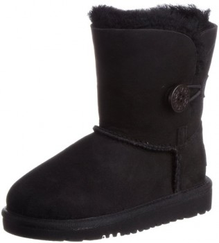 best ugg for women 2015-2016