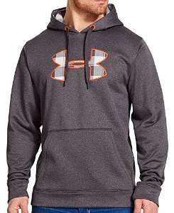 gents hoodie 2015-2016