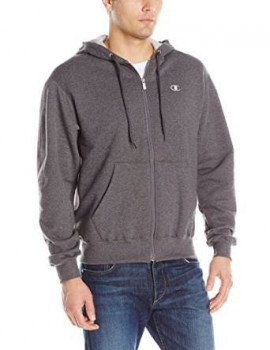 hoodie for men  2015-2016