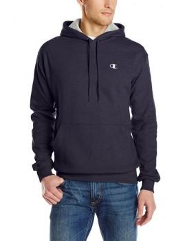 latest hoodie 2015-2016