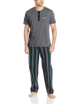2015-2016 best mens sleepwear
