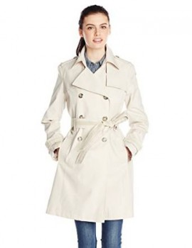 2015-2016 best trench coat
