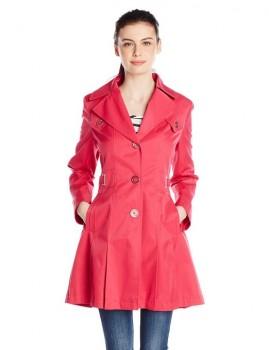 2015-2016 trench coat