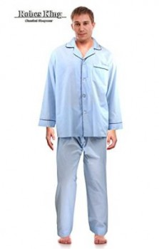 best sleepwear 2015-2016