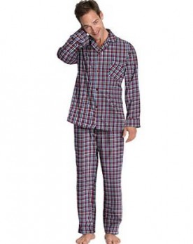 gents sleepwear 2015-2016