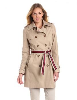 trench coats 2015-2016