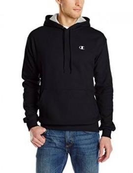 2016-2017 hoodie