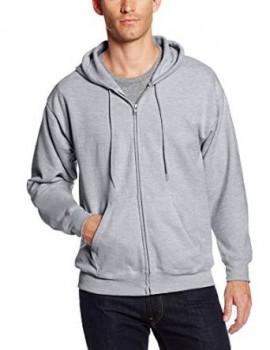 2016 best hoodie