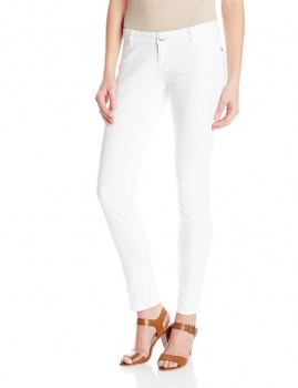 2016 white jean
