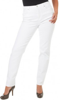 Best White Jeans for Women 2016 | WARDROBETRENDS