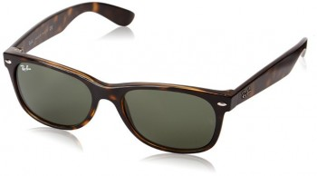 mens best sunglasses