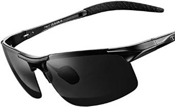 mens ultimate sunglasses
