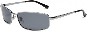 sunglasses 2016