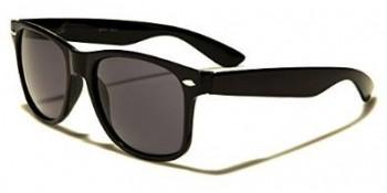 vintage sunglasses 2016