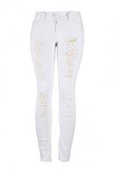white jean 2016