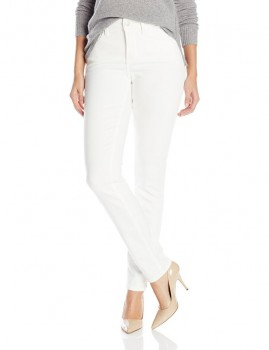 white jean for ladies 2016