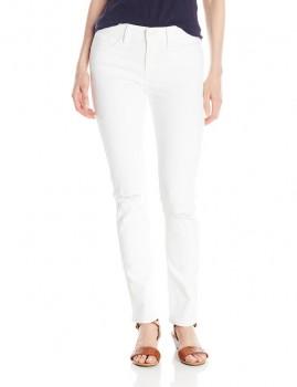 women white jean 2016