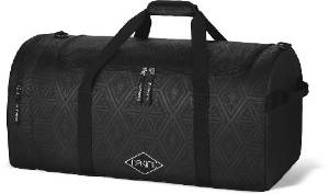 womens fitness bag