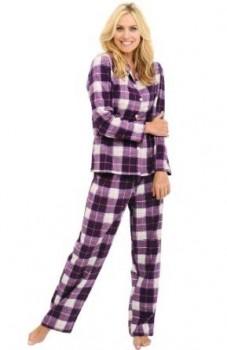 2016 pajamas