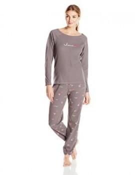 pajamas 2016