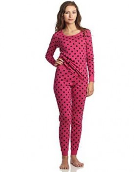 perfect ladies pajamas