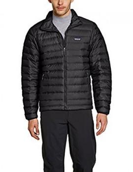 2017 jackets