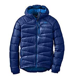 2018 best jacket