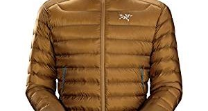 Men's Down Jackets 2018