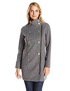 fall coats for women 2017