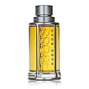 mens best perfumes 2017-2018