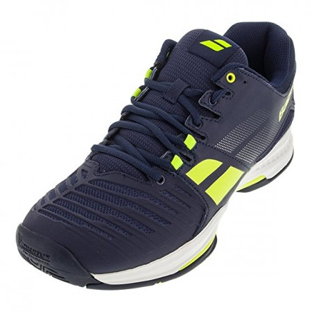 best mens tennis shoe 2019