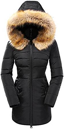 best womens winter coat 2020