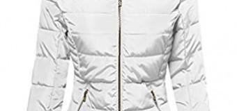 Winter Coats For Women 2019