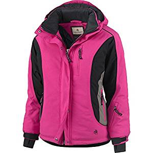 womens best winter coat 2020