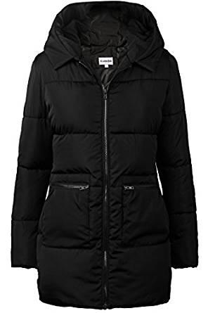 womens coats 2019