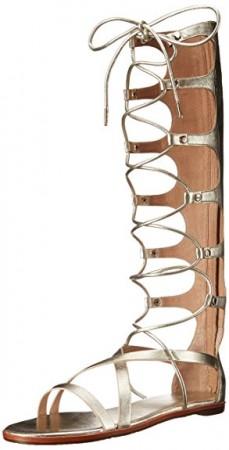 2019 gladiator sandals